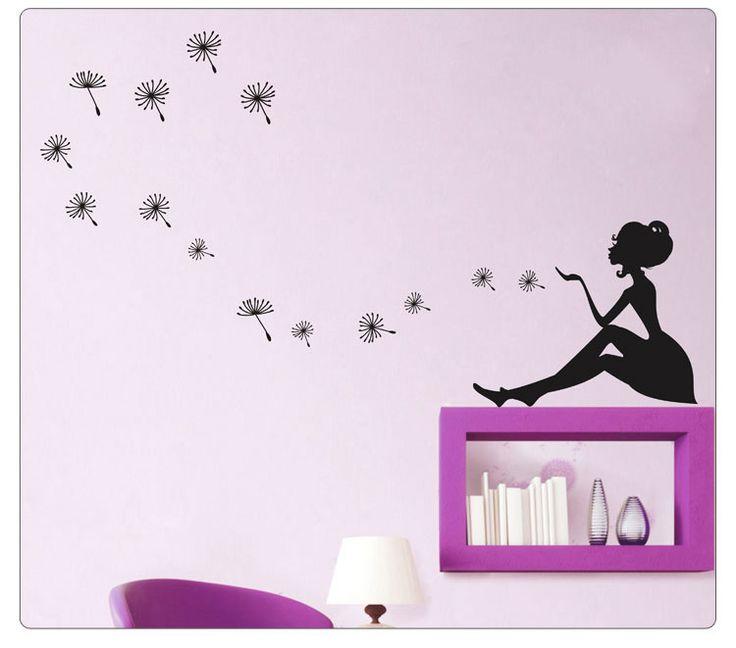 25 beste idee n over tiener slaapkamer kleuren op pinterest - Slaapkamer tiener meisje ...