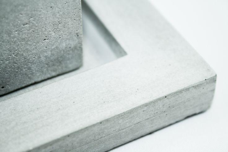 s3-swiecznik-betonowy-cobo-maxi-podstawka-galeria-designu.jpg