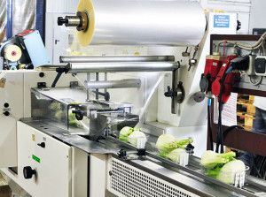 A great article on the advantages of packaging machines for your business.