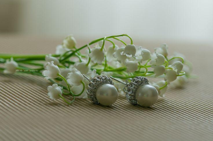 Wedding Details: Fresh & Spring by Pavel Voronenko on 500px