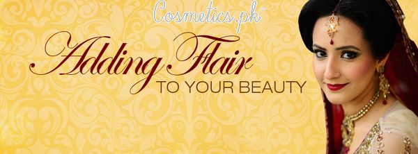 Top 32 Ideas About Beauty Parlour, Salon & SPA On