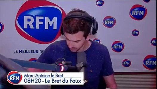 Allez facile pour vous Marc-Antoine Le Bret imite qui ? http://www.dailymotion.com/video/x4r1n07_allez-facile-pour-vous-marc-antoine-le-bret-imite-qui_sport