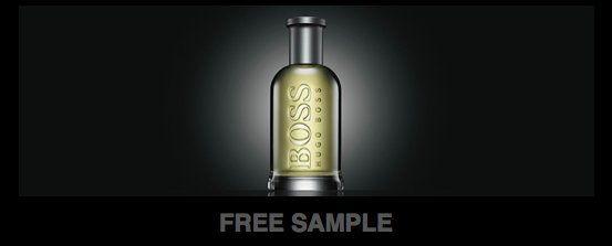Solicita tu muestra gratuita de la fragancia para el hombre Hugo Boss Bottled. Te la mandan gratis a tu domicilio. ¡Disfruta de tu muestra!  Más información: http://www.baratuni.es/2014/10/muestra-gratis-hugo-boss-bottled.html  #muestrasgratis #gratis #perfumes #hugoboss #bossbottled
