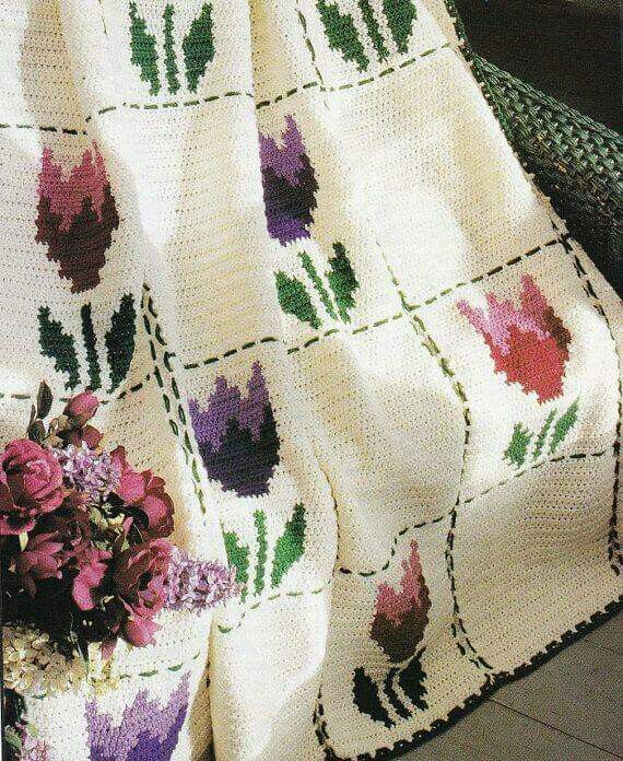 9 mejores imágenes de tejidos chalinas y ponchos en Pinterest ...