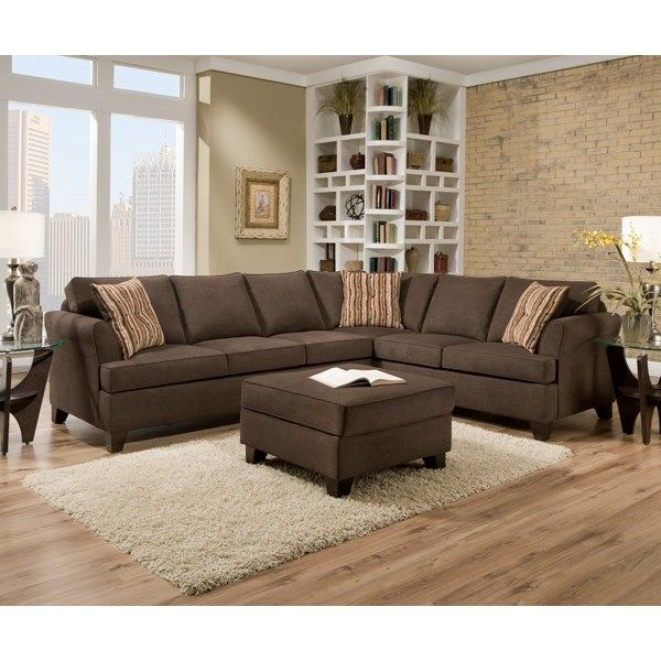 Sectional Sofas Birmingham Al: 76 Best Living Room Images On Pinterest