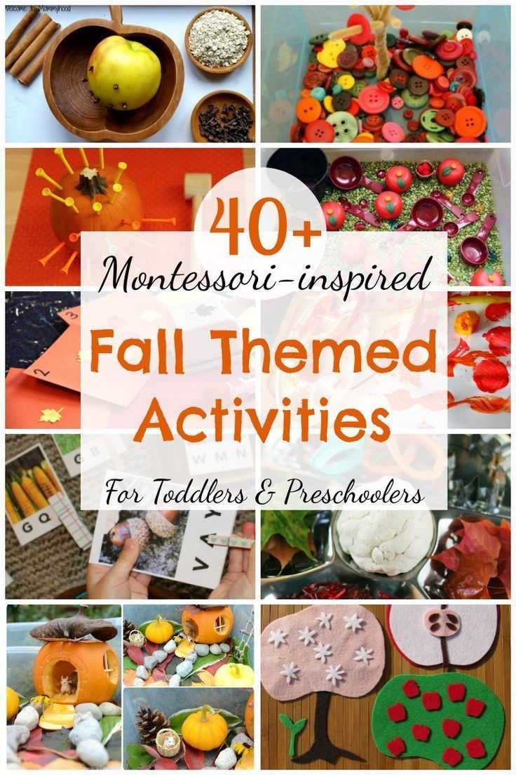 fall craft ideas for toddlers 17 best images about fall activities for on 6549