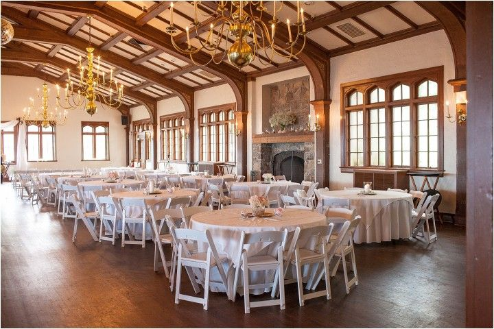 Chattanooga Wedding Venue. Fairyland Club Wedding At