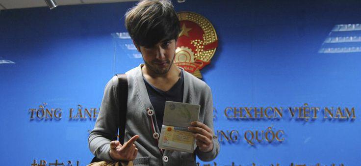 Pourquoi chinois devraient choisir Vietnam Visa à l'arrivée? - https://vietnamvisa.gouv.vn/pourquoi-chinois-devraient-choisir-vietnam-visa-larrivee/