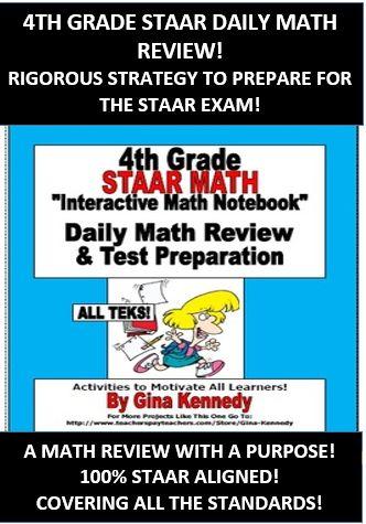 4th Grade Math Curriculum Pdf