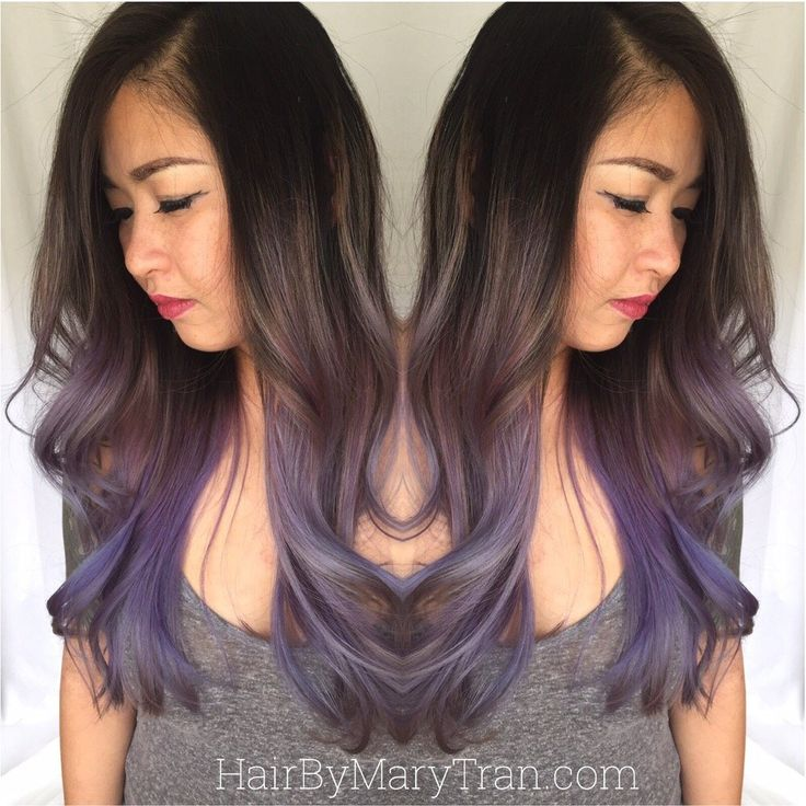 25 best ideas about hair color asian on pinterest asian
