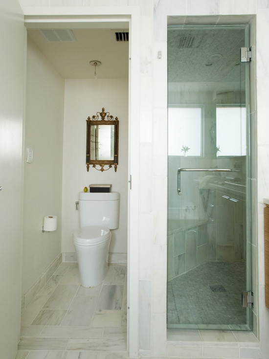 toilet closet ideas 2