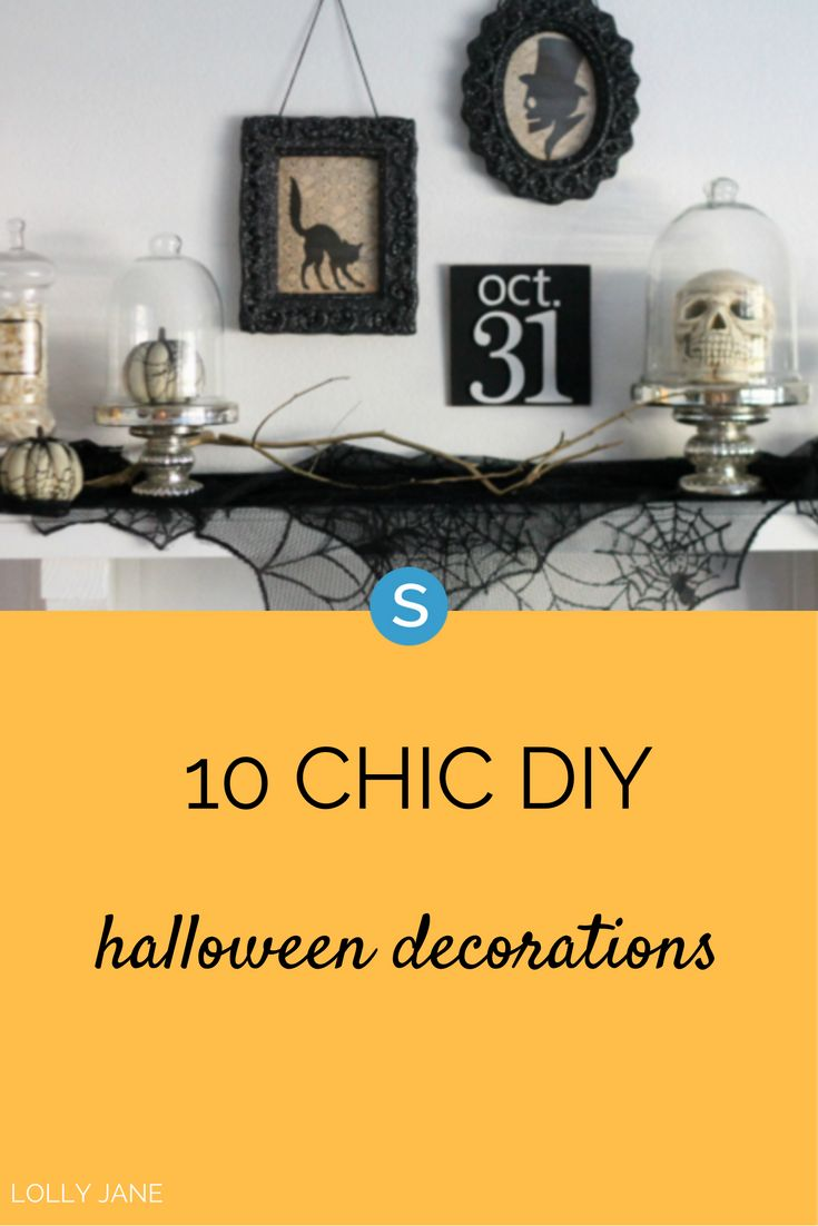 119 best Home Decor Ideas images on Pinterest | Chicken recipes ...