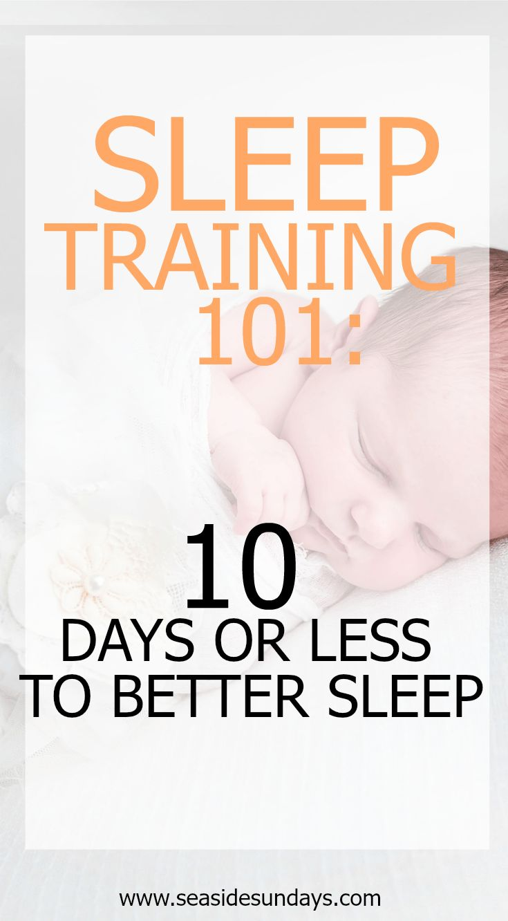 Do you want to sleep train your baby but are not interested in the cry-it-out method? Do you want a foolproof gentle method to get your baby to sleep at naps and bedtime? Check out this sleep training program that does not involve CIO to extinction. Get a step-by-step sleep schedule for your baby or toddler to help them put themselves to sleep. This sleep training schedule for baby and toddler really works! You can use it for sleep training 1-year-olds or younger babies.