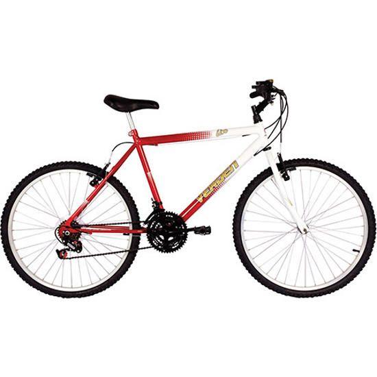 bicicletas baratas americanas