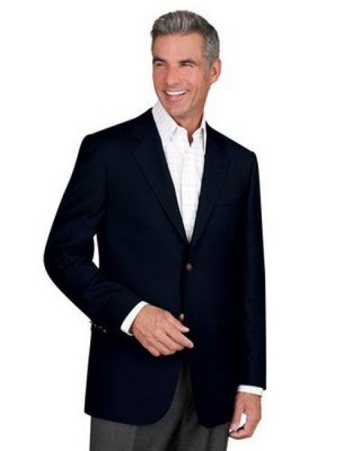Best 25+ Formal attire for men ideas on Pinterest | Attire ...