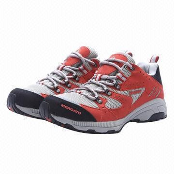 Womens Hiking Boots Sale