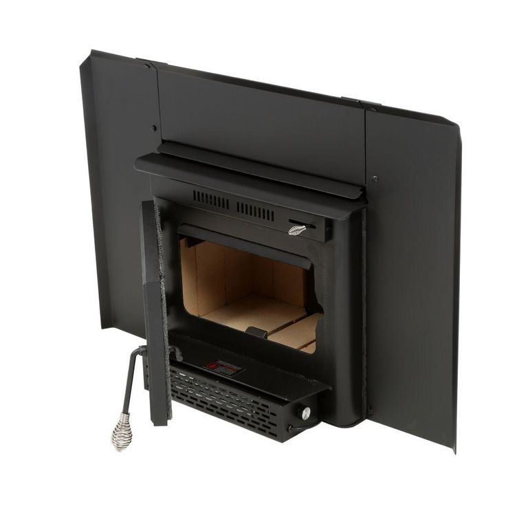 Best 25+ Wood burning fireplace inserts ideas on Pinterest ...