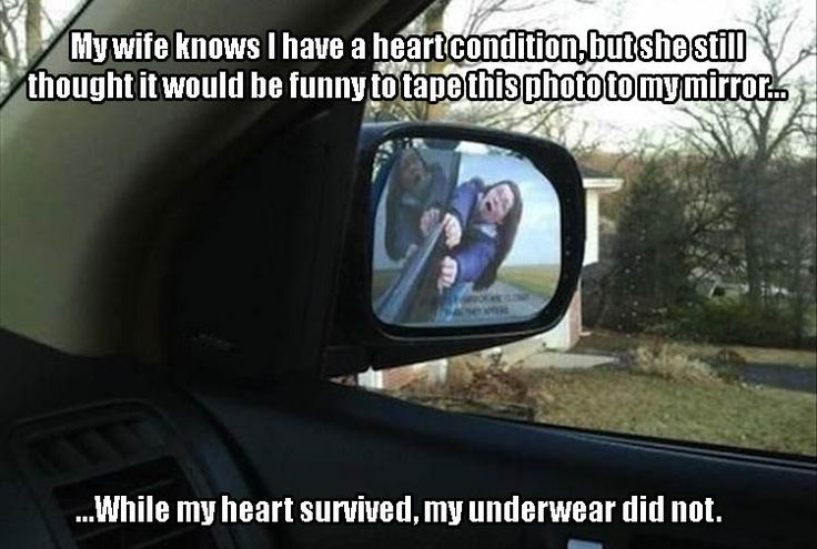 32 Funny Pictures for Today