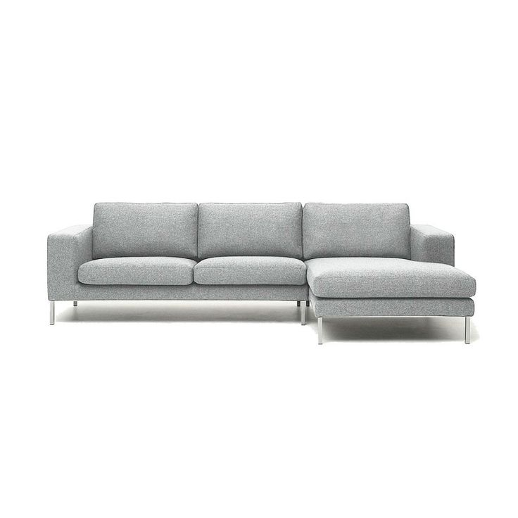 91 best canapé angle pour perfect home images on Pinterest