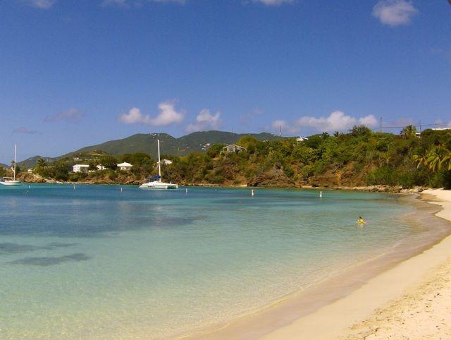 johns st island beaches gay