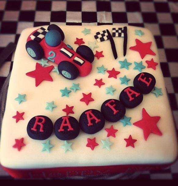 40 best birthday cake ideas images on Pinterest Postres Star wars