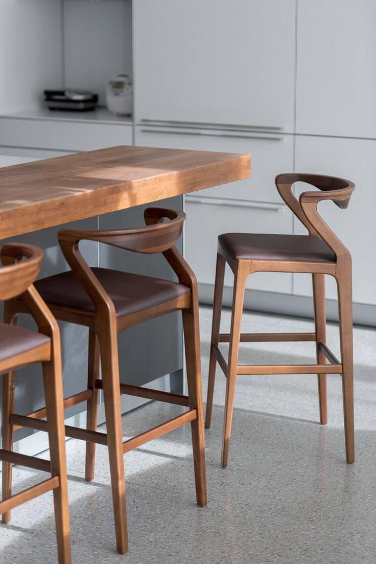 Duda Stool In 2019 Barstools Kitchen Counter Stools