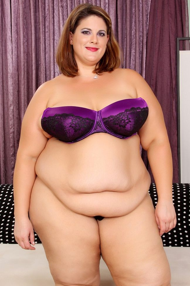 Pin On The Best Bbw On The Net-9772
