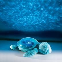 Tranquil Turtle - Great for Helping Kids Sleep http://www.nationalautismresources.com/tranquil-turtle.html