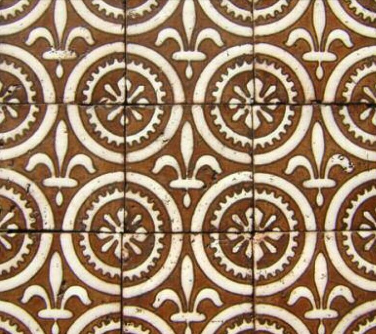 17 Best Images About Terracotta Tiles On Pinterest: 17 Best Images About Terra Cotta! On Pinterest