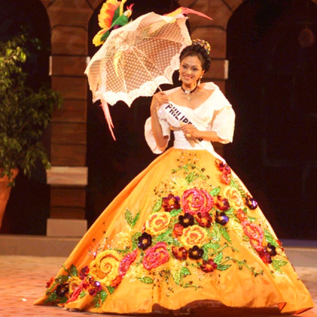 106 Best Images About Filipiniana On Pinterest Santiago