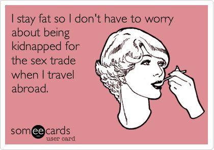 Humor ecards, hilarious ecards, ecards funny ...For more humorous quotes visit www.bestfunnyjokes4u.com/
