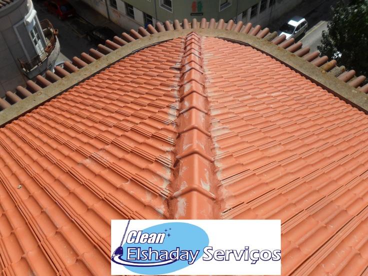 Impermeabilização de telhados em Lisboa,Recuperação de telhados em Lisboa,Restauros de exteriores em Lisboa,Substituição de Telhados em Lisboa,impermeabilização de telhados em sintra.