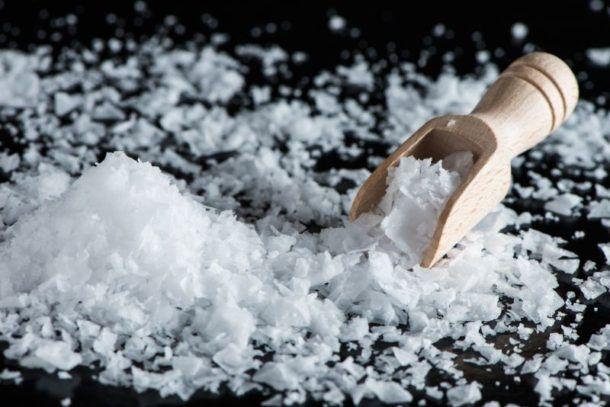 Magnesium: ausreichend kann noch zu wenig sein