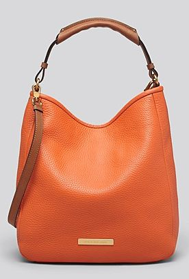 Marc Jacobs hobo bag  http://rstyle.me/~2tVIQ