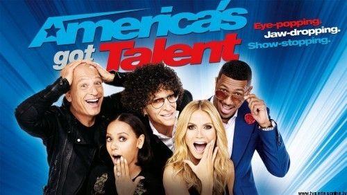 America's Got Talent season 11 episode 3 :https://www.tvseriesonline.tv/americas-got-talent-season-11-episode-3/