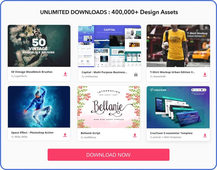 An ultimate collection of 1000+ free mockup templates PSD designs.The complete collection of free design mockup PSD templates for various kinds of graphic designing.