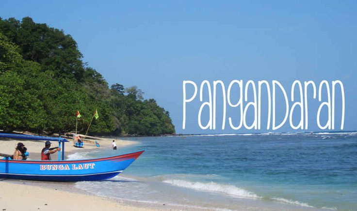 Visit 5 famous location in Pangandaran _ have you ever heard of pangandaran Beach? Yes, that is in the South coast of West Java is not only presents an atmosphere of beautiful beaches, but also saves a lot of tourist spots that you should visit, read his review here  #vacation #destination #attraction #tourist #holiday #holidays #photography #selfie #indonesia #westjava #beach #pangandaran