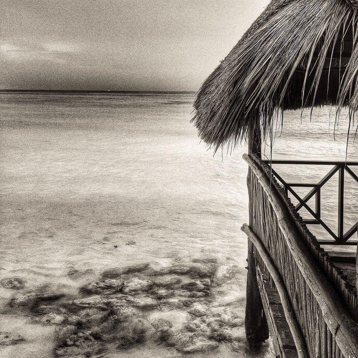 El caribe Mexicano, Cancún Qroo