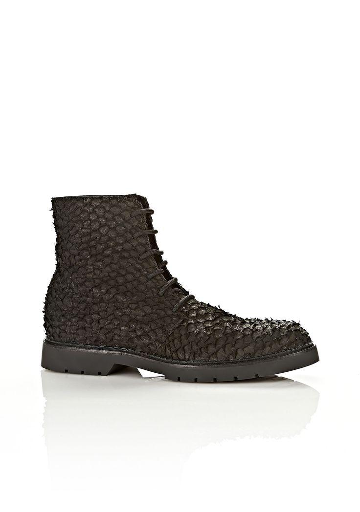 KENT HIGH | Heels | Alexander Wang Official Site