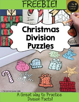 1000+ images about Math-division on Pinterest | Division ...