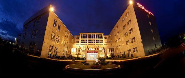 Cazare hoteluri pensiuni cabane: Caracteristicile hotelurilor din Romania http://www.turistbooking.ro/