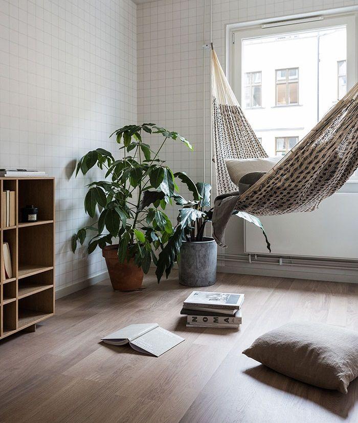 best 10+ minimalist apartment ideas on pinterest | minimalist
