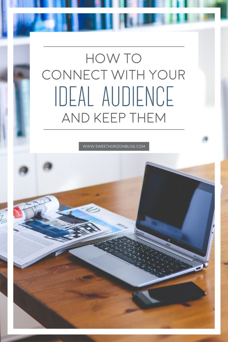 ideas about research companies how to connect your ideal audience and keep theme finding clients