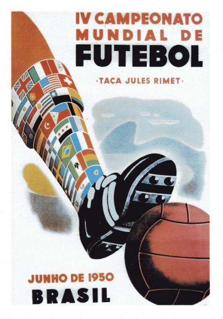 football affiche - Cerca con Google