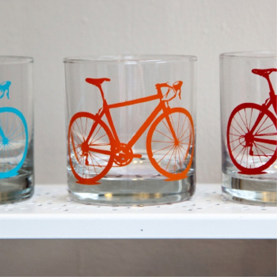 Bicycle Kitchen: 26 Best Bicycle Kitchen Images On Pinterest