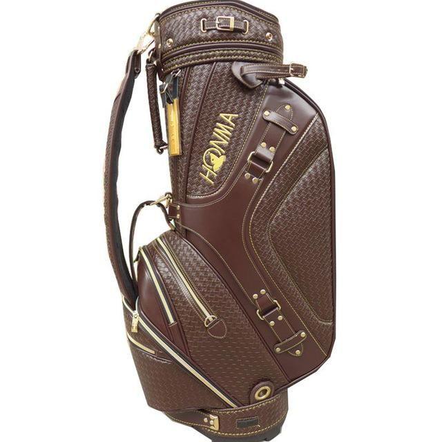 Standard HONMA Golf Cart Bag
