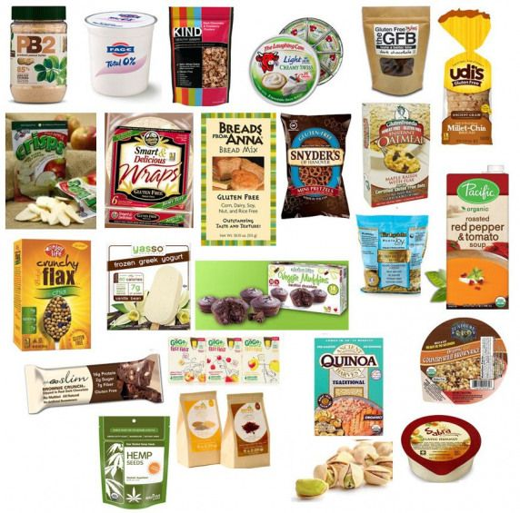 does gluten free diet increase metabolism