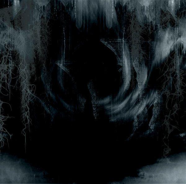 Creepy Art Dark Creepy Background stock by mysticmorning