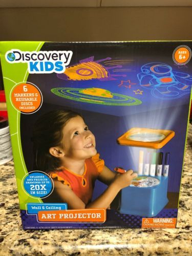 other kids drawing and painting 160718 new discovery kids wall and