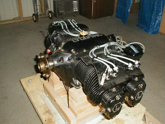 18 best Engine Block Coffee Table images on Pinterest ...